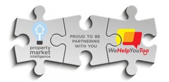 connected-logos-partners