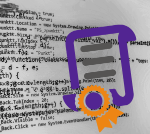 conveyancing software