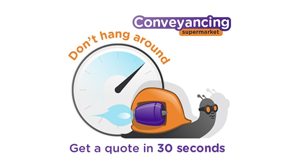 Compare Conveyancing Solicitors