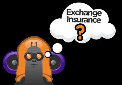 exchange-ron