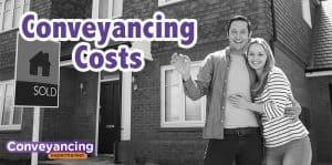 conveyancing costs
