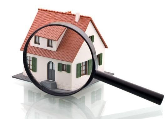 Conveyancing Searches