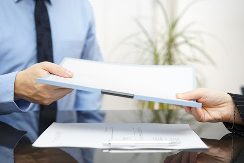 Exchange Contracts