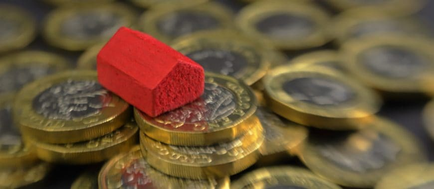 how much is conveyancing